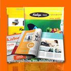 115g 135g 160g 180g Kediya high glossy photo paper A4 A3