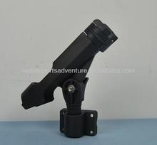 Kudo Corrosion Resistant Plastic Fishing Rod Holder