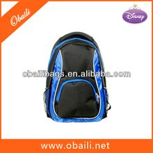 Moda okul çantaları 2014, toptan okul çantaları, toptan çocuk okul çantası