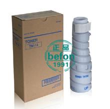 Compatible Konica Minolta Toner Cartridge TN114 for Bizhub162 Copier
