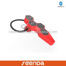 Wireless Stereo Bluetooth Headset super mini ear phone