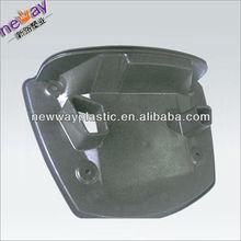 YAMAHA T15 muffler top plastic cover