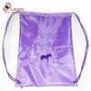 wholesale cheap nylon mesh drawstring bags,drawstring organza gift bags,drawstring bag with locking toggle
