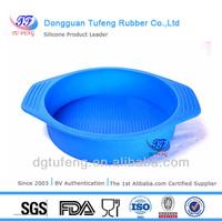 Eco-frendly moldes+de+silicone+para+o+concreto meet with FDA/LFGB
