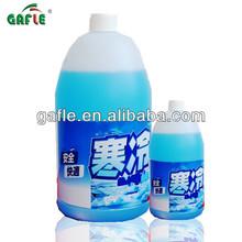 international standar windshield washer fluid