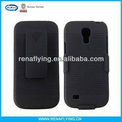 case for samsung s4 mini i9190/i9192/i9195/i9198