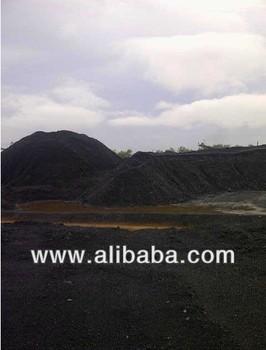 Anthracite coal Indonesia