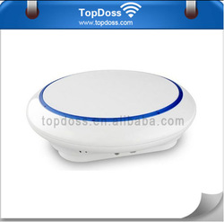 300Mbps Wireless Router Access Point Cheap Goods From China