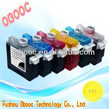 330ml Refill Ink Cartridge For Canon W8400,w8200,w7200