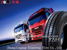 TBR Truck tyre