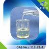 2'-Hydroxyacetophenone(CAS No.118-93-4)