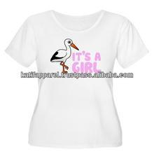 plus size t shirt, custom plus size t shirt, plus size clothing