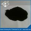 Drilling Fast Dissolving Petroleum Bitumen