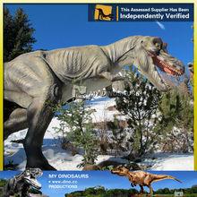 My Dino-Remote control pleo dinosaur king and animatronic dinosaur king