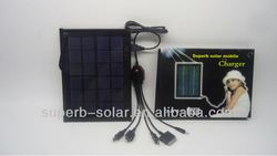 solar charger for samsung galaxy S4