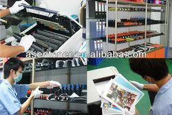 Compatible hp toner 12a/35a/36a/85a/49a/05a/80a/15a/90a/16a/11a/42a/64a/45a For wholesale toner hp 12x/15x/49x/53x/05x/80x/55x