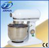 Small food mixer/small egg mixer/small stand mixer