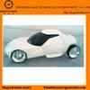 Cheap plastic prototype model makers