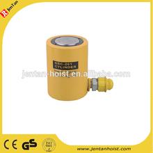 High Load Capacity Hydraulic Floor Jack