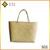 Hot sale! Simple Wild Shoulder Girls Women Straw Bag