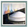 UM55 Vinyl Resin Applied in PVC Printing Inks as Binder