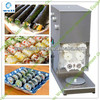 new sushi machine sushi rice roll forming machine for forming rice rolls