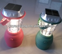 63LED Rechargeable Solar Camping Light Hand Crank Dynamo Camping Lantern,outdoor lights,solar led lights