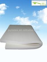 All Natural Latex Mattress Sheet,natural latex rubber sheet,synthetic latex sheet