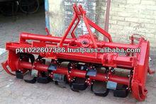 Rotary Tiller, Rotavator, Implement, Seed Planter, Farm Equipment