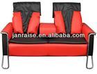 2014 new design sofa furniture OK-10922