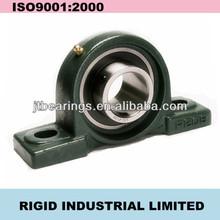 UCFC small pillow block bearing installation/ucc pillow block bearing sizes/pillow block bearing housing manufacturer