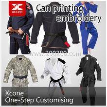 boxing shorts/taekwondo equipment/judo uniform