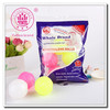 Most Effective Advanced Anti-insect Toilet Ball Deodorizer with Fragrance