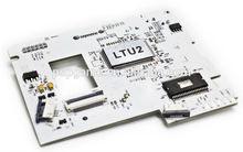 LTU2 pcb for xbox360 dg-16d5s