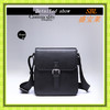 famous brand leather bags,leather office bags for men,handmade leather bag SBL-1051