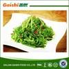 2014 hot sale Frozen seasoned seaweed