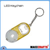 LK-Ag(2) Best Choice For Gift and promotion promotional key ring with the best price Tetris Keychain