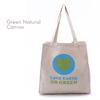 2013 Eco Friendly Canvas Shoulder Tote Bag For Sale