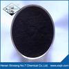 Natural Bitumen Natural Asphalt Gilsonite