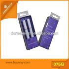2013 disposable electronic shisha sticks