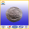 chrome-corundum high temperature castable refractory cement