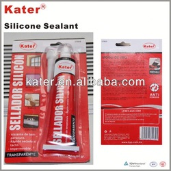 structural silicone sealant high-temp resistance,gasket maker