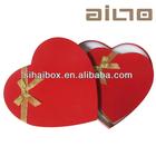 wholesale wedding candy mini empty gift fancy paper chocolate box