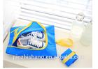 Travel portable foldable shoe storage bag (S)