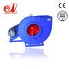 C6-48-6.3C Dust centrifugal fan/dust exhaust fan/fan