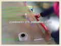 veik de ptfe cinta de malla abierta para la industria textil de la máquina secadora