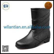 Fashion Garden wellies rain boots
