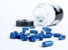 cheap sleeping medicines