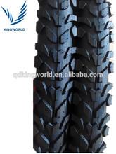 24x1.95(54-507) MOUNTAIN BIKE MTB BICYCLE TIRE