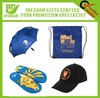 Professional Logo OEM Business Promotional Items